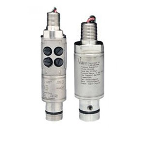 <p>Viatran&#39;s flush mount pressure transmitters offer unique fittings to meet a variety of applications. These fittings range from those that are for use with corrosive media that might accumulate and clog a standard fitting to a fitting that inhibits bacterial growth and facilitates Clean in Place (CIP).</p>