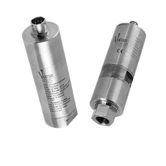 <p>These High Pressure Transmitters have been designed to meet your most demanding application. Contact a Viatran Applications Engineer for assistance with selecting the product best suited for your process.</p>