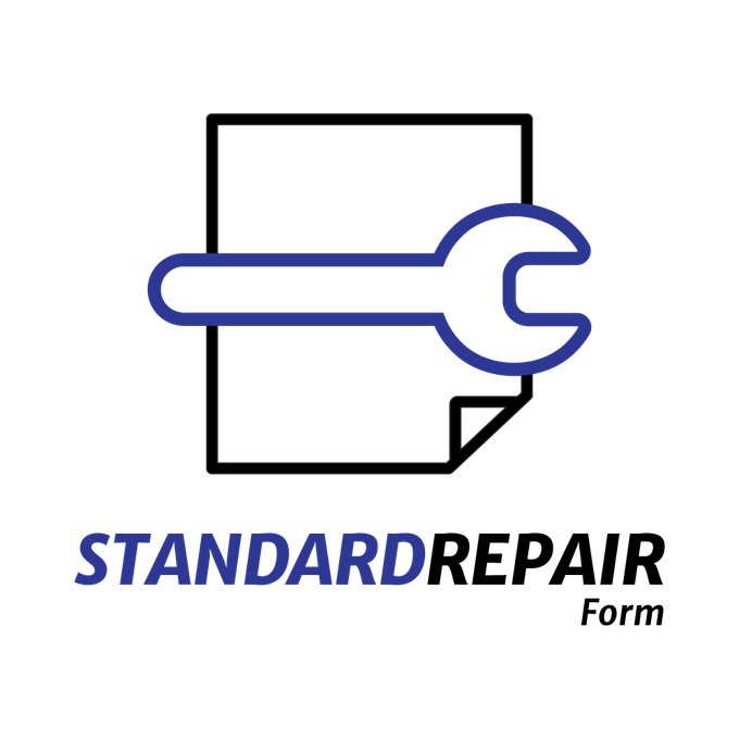 <p>To submit units for standard repair, fill out and submit the Standard Repair Form. After your product is received at Viatran, we'll complete a thorough investigation of the key functions of the product, and will then provide you with a quotation. If you need assistance, please contact Customer Service at 1.800.688.0030.</p>