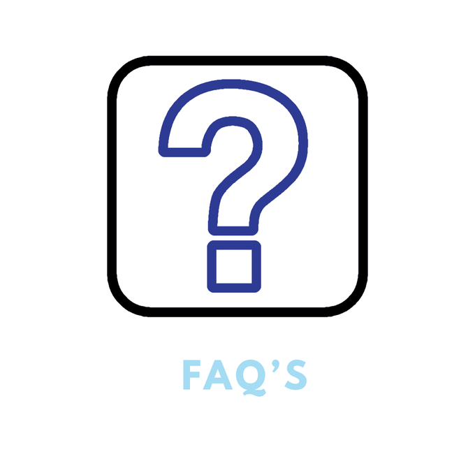 <p>If you have questions about our ordering policies or how to order our products online, please consult our list of Frequently Asked Questions, or contact our Customer Service department using one of the methods outlined below.</p>