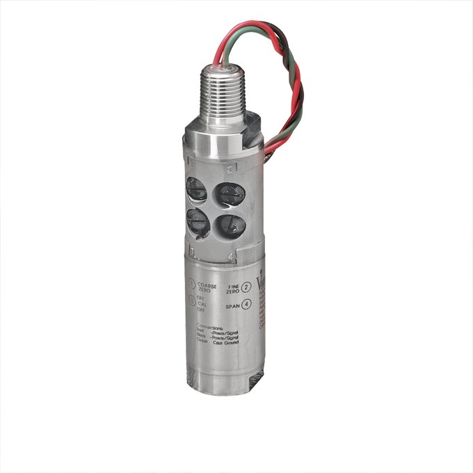 <p>Viatran offers many transmitters approved as Intrinsically Safe and Explosion Proof by FM, CSA and ATEX. Our products have been proven to meet the industry's most stringent demands.</p>