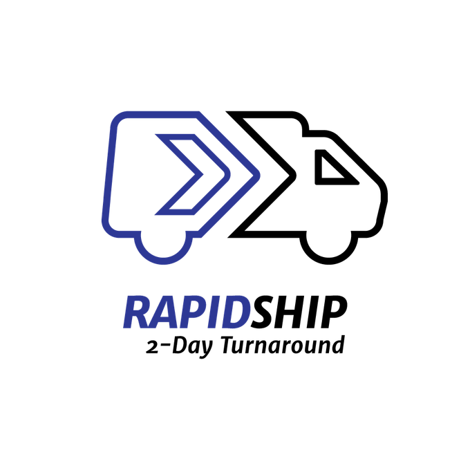 <p>Thousands of possible configurations, built to order, ready to ship in&nbsp; two days or less. <em>RapidShip</em> is a commitment to provide you with&nbsp;high quality&nbsp;solutions&nbsp;for your pressure or level measurement&nbsp;needs quickly.</p>