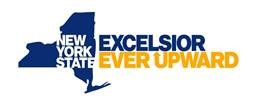 Excelsior Tax Credit Program