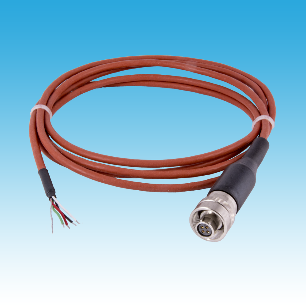 Viatran - Cable Assemblies