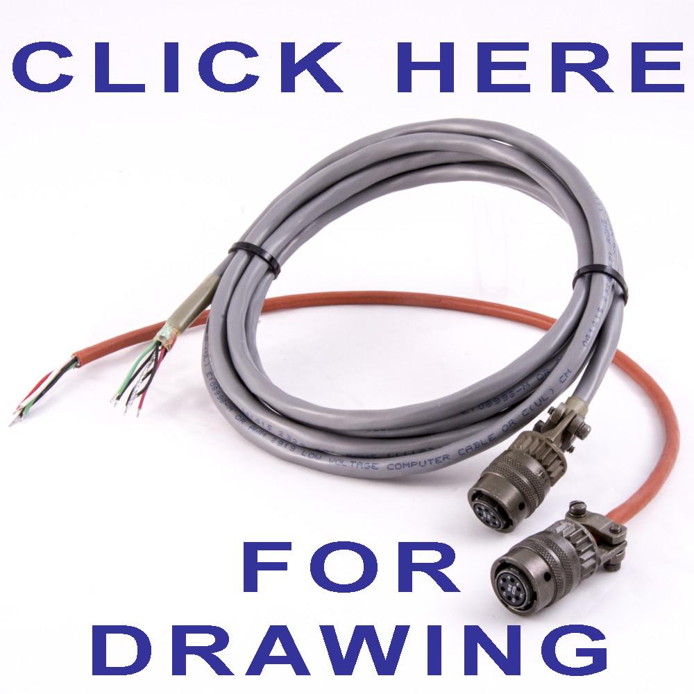 Viatran - Mating Connectors