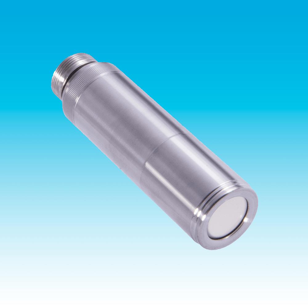 Model 596 Detachable Level Transmitter